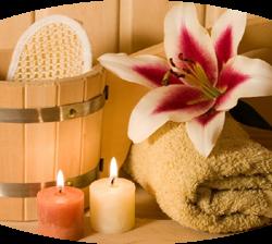 bakirkoy-masaj-salonu