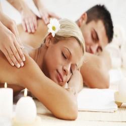 bay-bayan-masaj-salonu-1050x6009739682