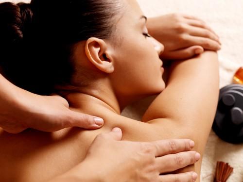 İstanbul uzman masaj salonlarının iletişim bilgileri
