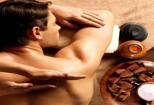 mutlu-son-masaj-salonlari