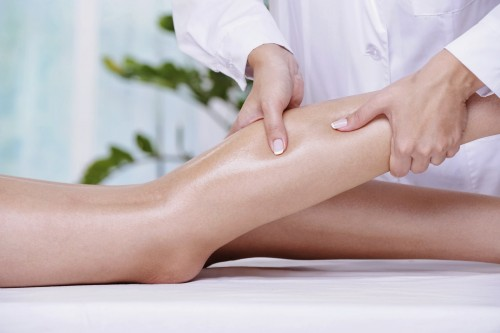Ayak masajı nasıl yapılmalıdır? etkileri nelerdir?