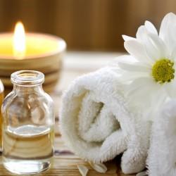 masaj-spa-merkezi